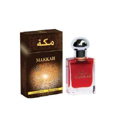 Picture of Al Haramain Makkah Perfume Attar Oil 15Ml.