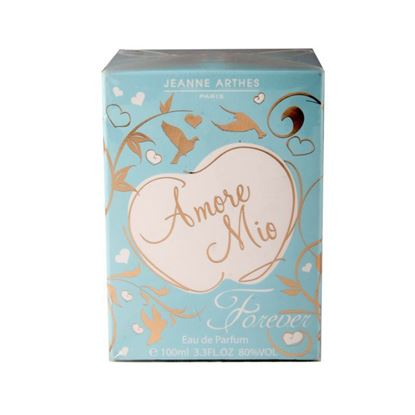 Picture of Amore Mio Forever Men's Perfume, 100ml.