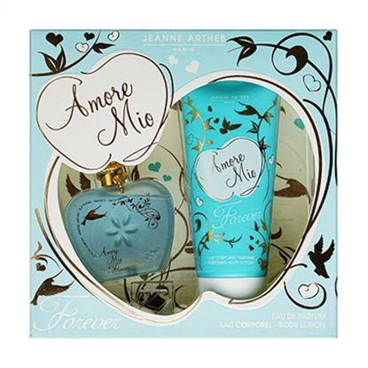 Picture of Amore Mio Gift Set