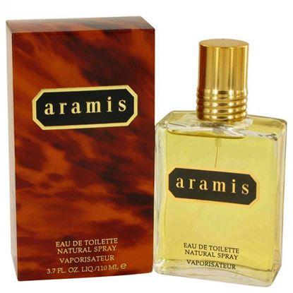 Picture of Aramis Perfume for Men