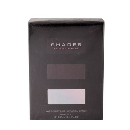 Picture of Armaf Shades Men's Perfume, 100ml