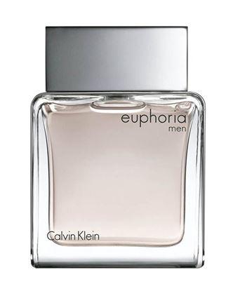 Picture of Calvin Klein Euphoria Perfume Spray for Men - 100ml