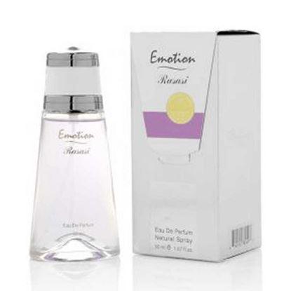 Picture of Emotion Rasasi Eau De Perfume 50ml