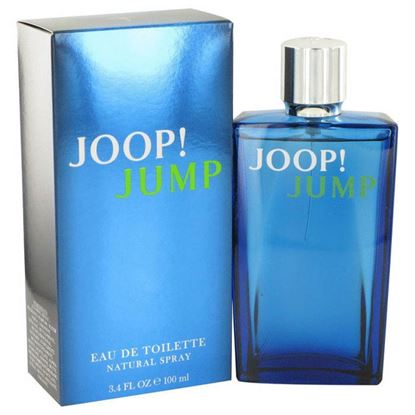 Picture of Joop Jump Perfume For Men, 100ml
