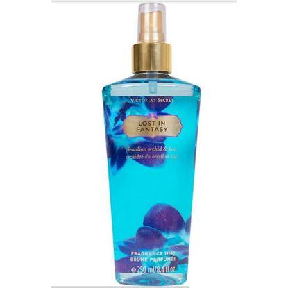 Picture of Victoria's Secret Lost in Fantasy Fragrance Mist 250ml