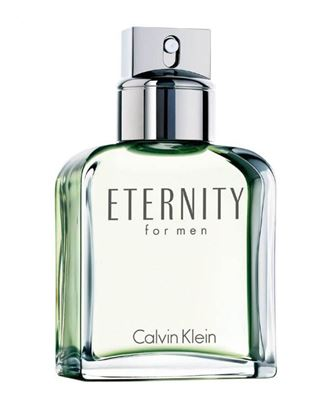 Picture of Calvin Klein Eternity For Men - 100 ml EDT