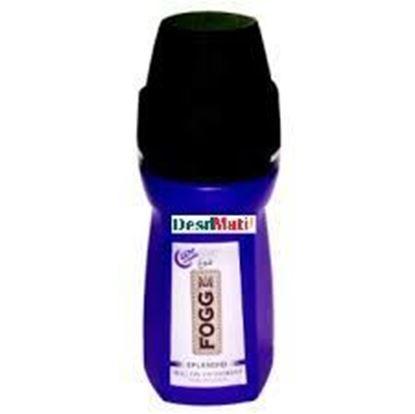 Picture of Fogg splendid Roll On Deodorant For Women