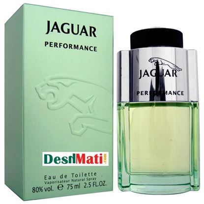 Picture of Jaguar Performance for Men – 100ml