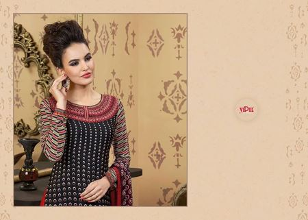 Picture for category Vipul Zinnia Brands