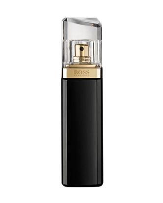Picture of Hugo Boss Nuit Perfume Spray for Women - 50ml