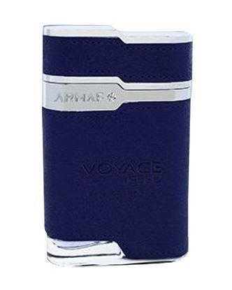 Picture of Armaf Voyage Bleu Perfume for Men - 100ML