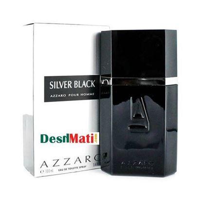 Picture of Azzaro Eau De Toilette Perfume For Men - 100ml