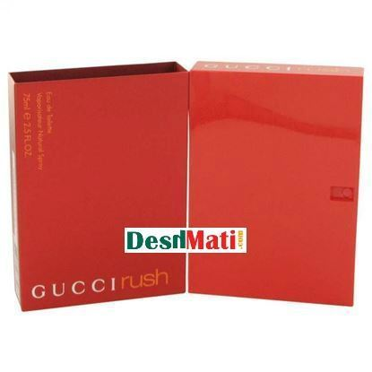 Picture of Gucci Rush Perfume for Women