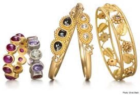 Picture for category Jewelry