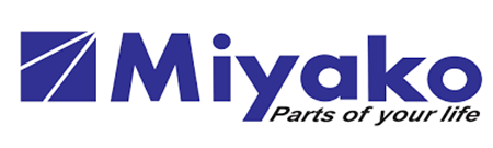 Picture for category Miyako