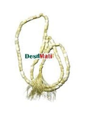 Picture of Monister Stone Tasbih