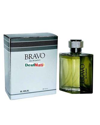 Picture of Haramain Octave Eau De Perfume 100Ml