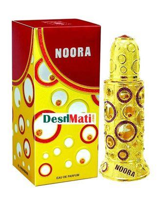 Picture of Al Haramain Noora Eau De Perfume 50Ml