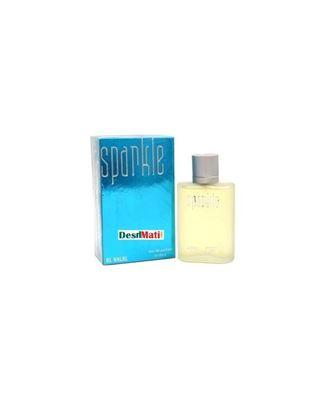 Picture of  Al Haramain Sparkle Perfume Spray - 100ml