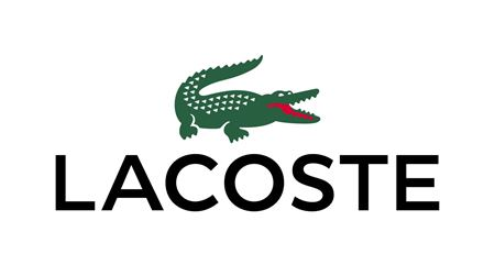 Picture for category Lacoste Brand