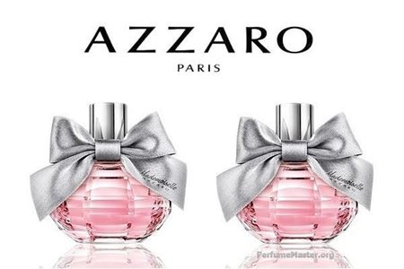 Picture for category Azzaro Brands