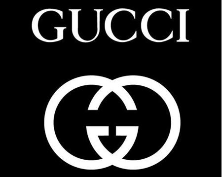Picture for category Gucci Brands