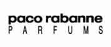 Picture for category Paco Rabanne Brands