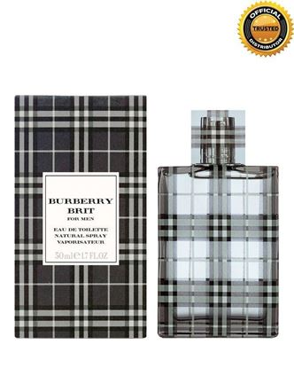 Picture of Burberry The Beat EDT Perfume for Women - 50ml