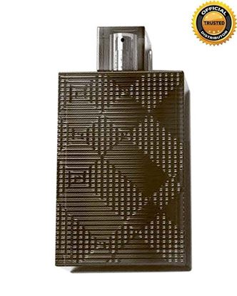 Picture of Burberry Brit Rhythm Man EDT Perfume for Men - 30ml
