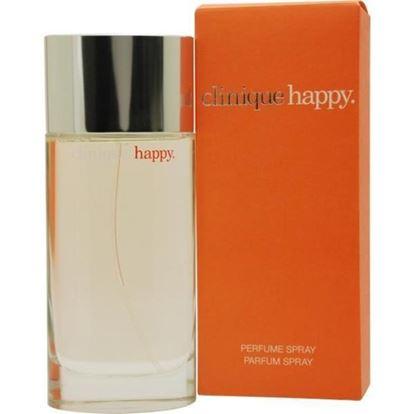 Picture of Clinique Happy For Women Eau De Perfume 100ml.