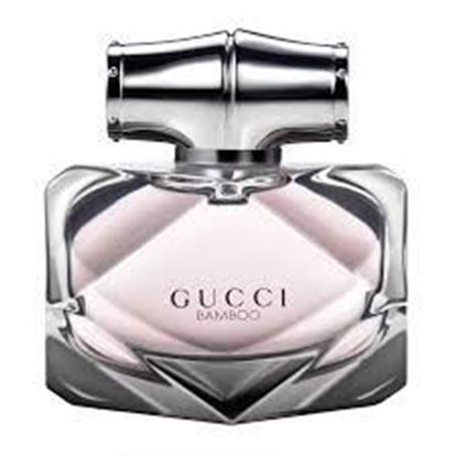 Picture of Gucci Bamboo by Gucci For Women Eau de Parfum 75ml.