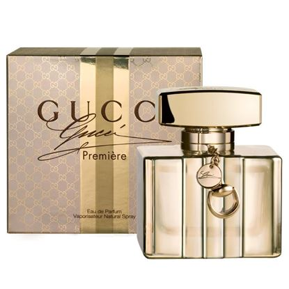 Picture of Gucci Premiere by Gucci for Women (75ml, Eau de Parfum)