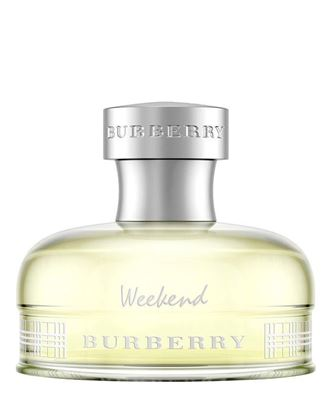 Picture of Burberry Weekend for Women - 100 ml