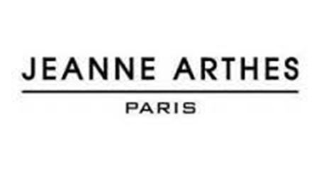 Picture for category Jeanne Arthes brands