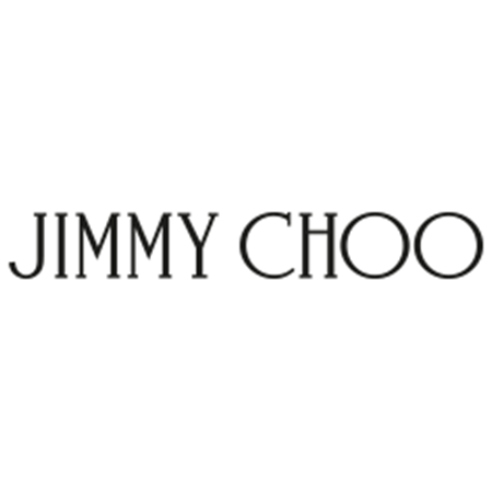 Picture for category JIMMY CHOO Brands