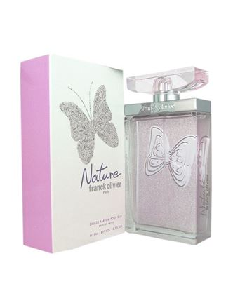 Picture of Franck Oliver Nature EDP for Women - 75ml