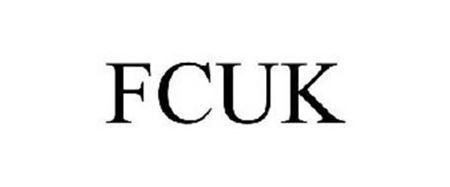 Picture for category FCUK Brands