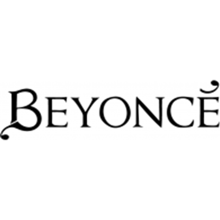 Picture for category Beyonce Brands