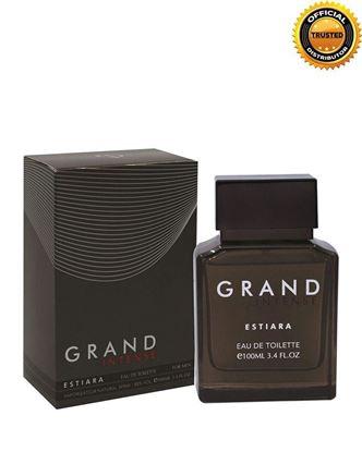 Picture of Estiara Grand Intense Body Spray for Men - 100ML