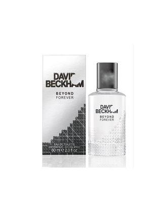 Picture of David Beckham Beyond Forever Eau De Toilette Vaporisateur - 60ml