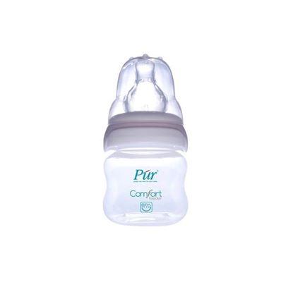 Picture of  Pur Standard Neck Premium Comfort Feeder - 60ml
