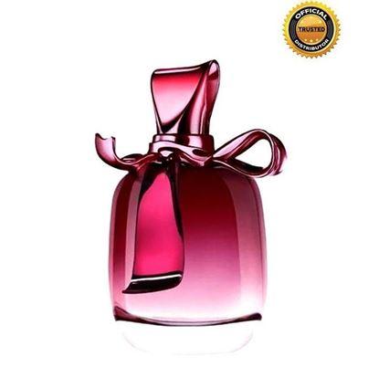 Picture of  Nina Ricci Ricci Ricci EDP Perfume - 80ml