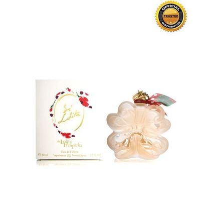 Picture of Lolita Lempicka Si EDT Perfume - 80ml