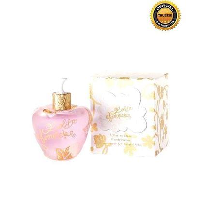 Picture of Lolita Lempicka L' Eau En Blanc EDP Perfume - 100ml