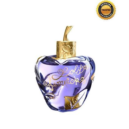 Picture of Lolita Lempicka Women EDP Perfume - 30ml