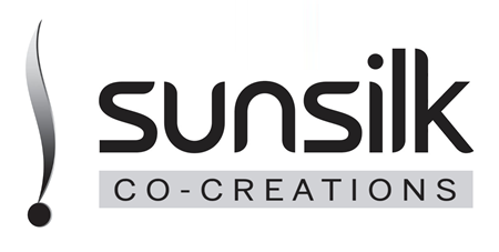 Picture for category Sunsilk Brands
