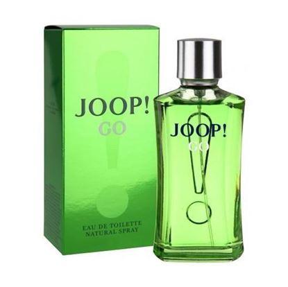 Picture of Joop! Go For Men