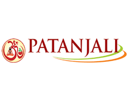 Picture for category Patanjali Brands