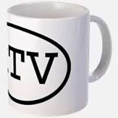 Picture for category Advertising Mug