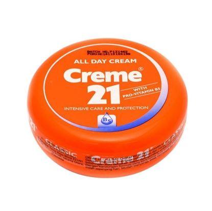 Picture of Creme 21 All Day Cream With Pro-Vitamine B5-150 ML